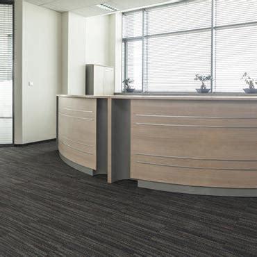 carl represents a manufacturer of floor coverings heritage floor coverings