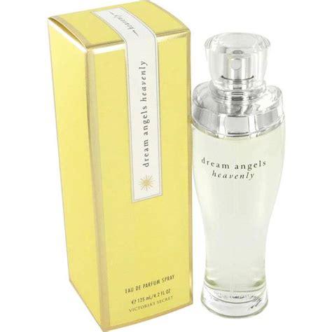 Parfum Secret Heavenly heavenly perfume for by s secret