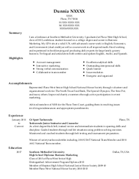 Exercise Physiologist Resume by 12 Cutco Vector Marketing Resume Images Cutco Logo Vector Marketing Cutco Knives And Cutco