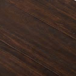 floor and decor porcelain tile top 25 best wood look tile ideas on wood