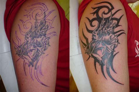 Tattoo Body Art Studio   v tattoo studio