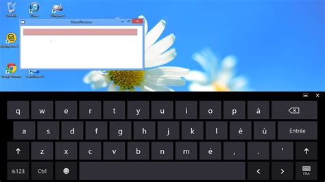 keyboard layout vb net wpf how to make textbox focus prompt keyboard input