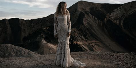 Wedding Dresses Utah by Alta Moda Bridal Utah Bridal Shop Alta Moda Bridal