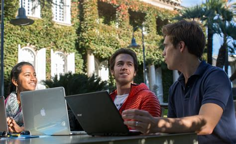 Iese Mba Students by Mba Student Intake Up 22 With New Section
