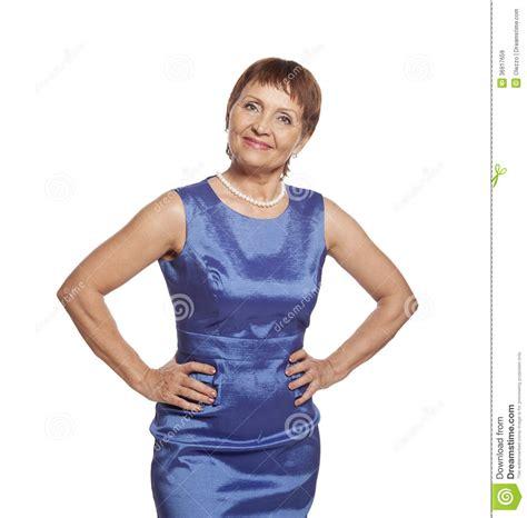 Garde Robe Femme 50 Ans by Robe Femme 50 Ans Soyez Et 233 L 233 Gante 224 Tout 226 Ge