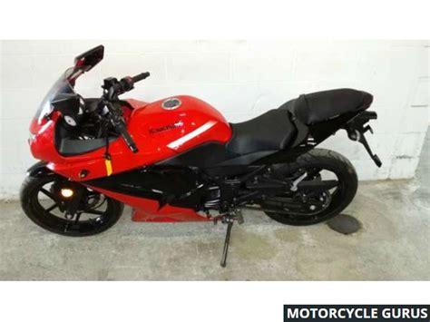 2012 Kawasaki 250r Price by 2012 Kawasaki 250r Sandusky Motorcycle Gurus