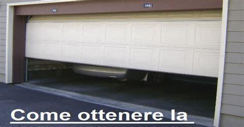 acquisto box auto come ottenere la detrazione acquisto box auto