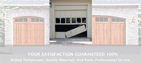 Rocklin Overhead Door Replace Garage Door Panel Rocklin