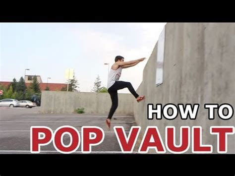 tutorial wall spin how to wall spin tutorial parkour for beginners mp3