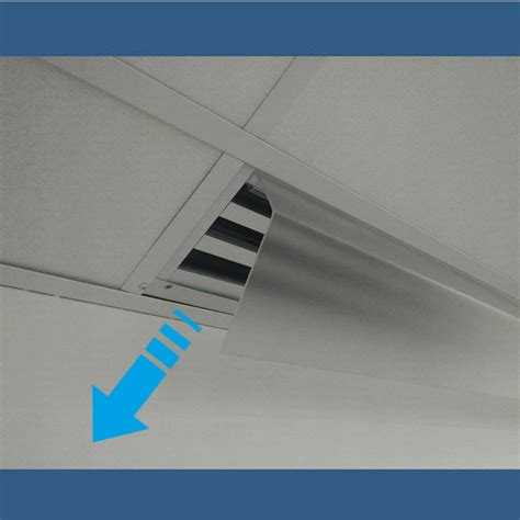 Hgtv Home Design Software For Mac Reviews by Drop Ceiling Air Vent Deflector 28 Images About