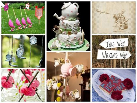 quinceanera themes alice in wonderland 17 best images about my quince on pinterest red