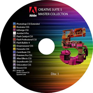 torrent home designer pro 2012 valuesokol online tricks and downloads adobe 174 creative suite 174 5 5