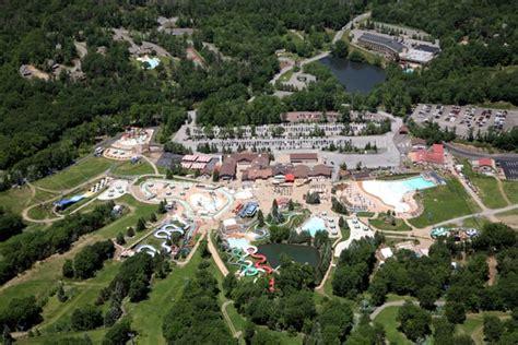 tannersville poconos camelbeach mountain waterpark amusement parks