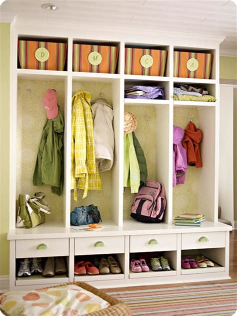 bhg room planner mudroom on my mind centsational