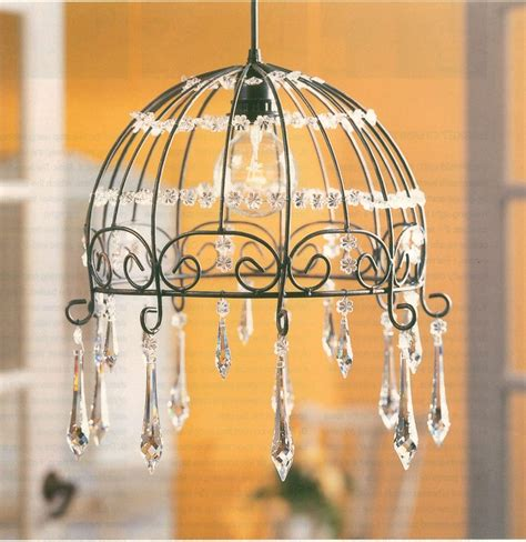 Handmade Chandeliers Lighting - handmade chandelier chandeliers