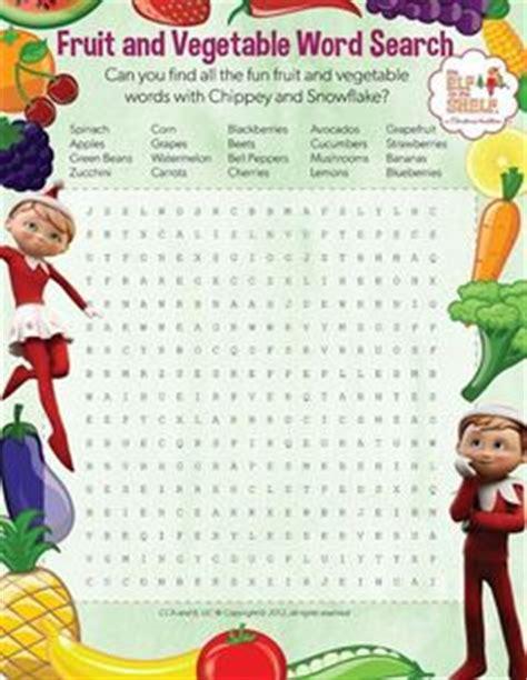 elf on the shelf printable word search word search elf on the shelf and on the shelf on pinterest