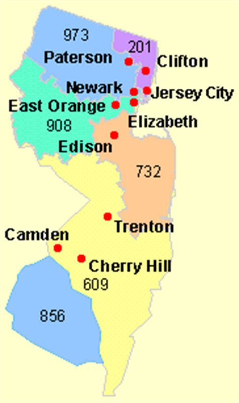 Nj Colleges Mba by Addresses And Phone Numbers Of All Colleges Schools