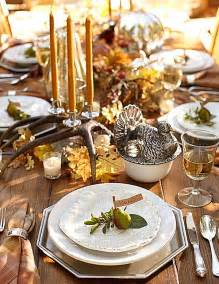 back to thanksgiving centerpieces ideas for a festive table