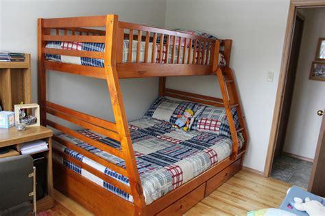 Bunk Bed Australia The Impressive Bunk Bed Home Decor And Furniture