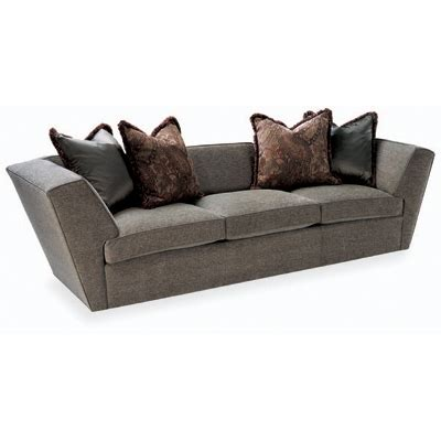 swaim sofa swaim 1006 sofa collection sofa discount furniture at