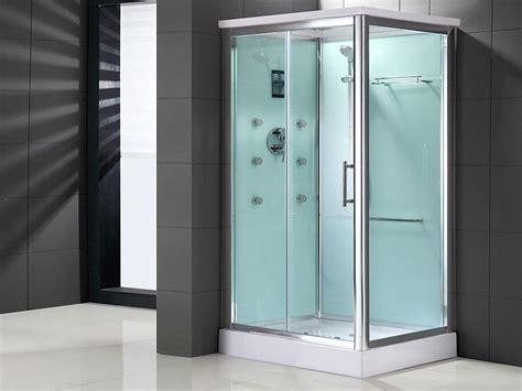 cabine doccia prezzi bassi tavoli mediaworld cabina doccia prezzi