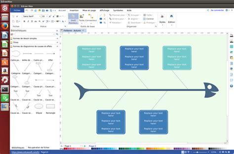 utilitaire diagramme de gantt diagramme de gantt ubuntu choice image how to guide and