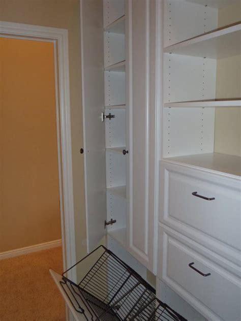 Closets Utah by Custom Closet Design Closet Organization Utah Custom Closets