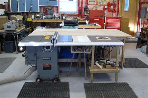 Upholstery Tools Shop London Circular Saw Or Track Saw