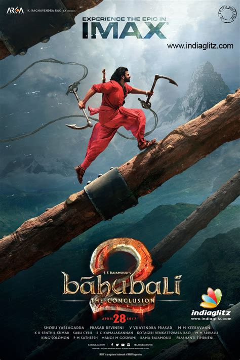 download film genji 2 full movie baahubali 2 2017 full hd movie download hindi dubbed