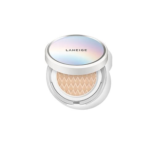 Laneige Cushion laneige bb cushion whitening spf 50 pa no23 sand 15g refill 15g ebay