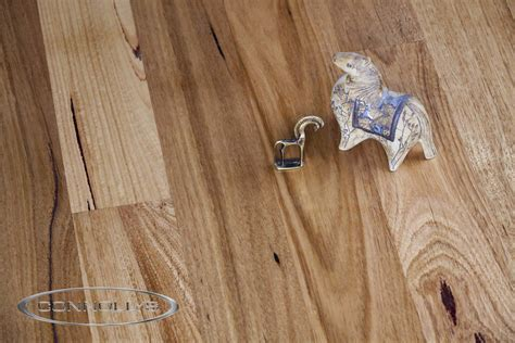 Timber Flooring Species, images and descriptions, hardwood