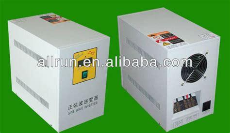 Micro Frequency Generator Detox Box by Maglev Wind Generator 5000w Micro Wind Turbine 5kw