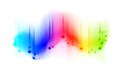 colorful design abstract colorful design light color wallpaper 16
