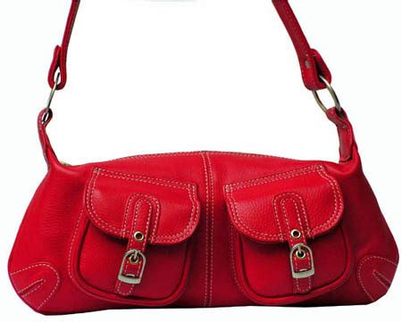 Caprice Synthetic Bag caprice handbags tv