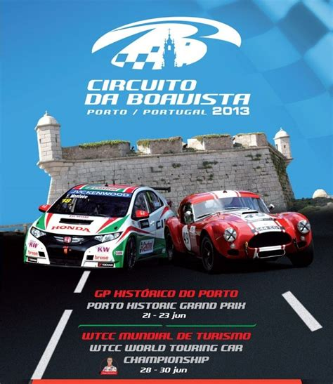 lisbon to porto by car 17 best images about portugal car racing posters on