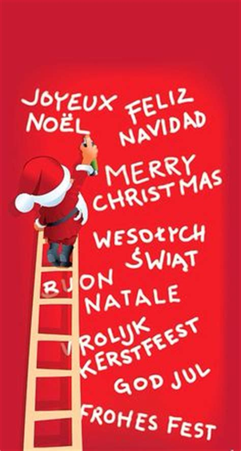 images  merry christmas signs  pinterest  languages merry christmas