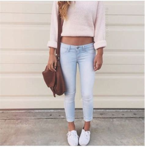 what to wear with light pink jeans light pink jeans sale light pink j brand skinny jeans