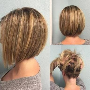 hairstyles images to print out nape undercut hairstyle women with medium short hair