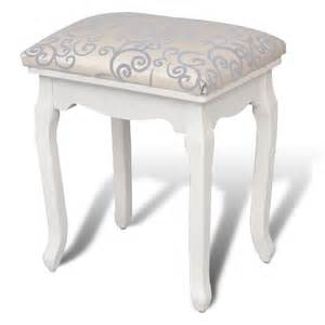 bedroom stools dressing table stools bedroom furniture victorian chair