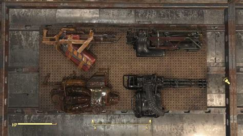 bobblehead rack fallout 4 fallout 4 dlc what we want from bethesda vg247