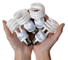 proper disposal of fluorescent ls conservation tips utilities kingston