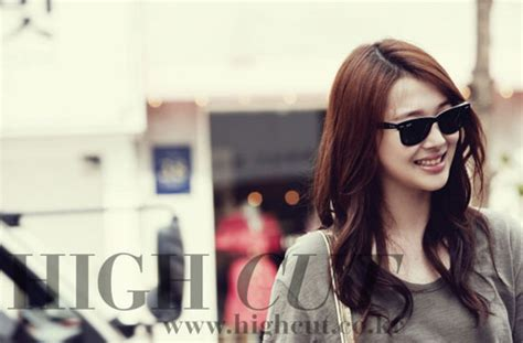 f x sulli hairstyle sulli f x sulli 최설리 photo 24686149 fanpop