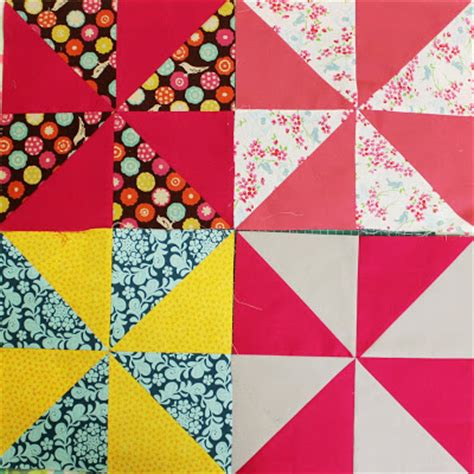 Beginners Patchwork - fluffy sheep quilting beginner s patchwork class week 2
