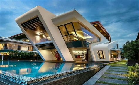 world architecture images bungalow latest modern bungalows project design news