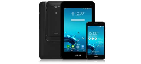 Hp Asus X Mini androidreamer asus padfone x mini heads to at t prepaid