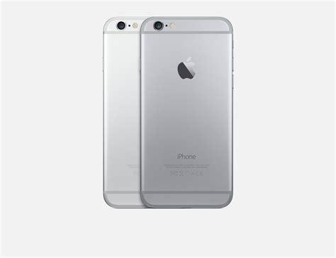 apple uk buy iphone 6 and iphone 6 plus apple uk