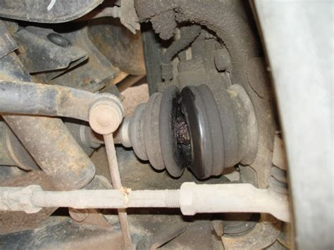 Boot As Roda Boot Cv Joint Toyota Soluna In Out ford f 150 maintenance before cing drivetrain part