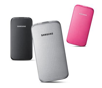 Handphone Samsung C3520 itholix samsung c3520 mobile phone gt c3520