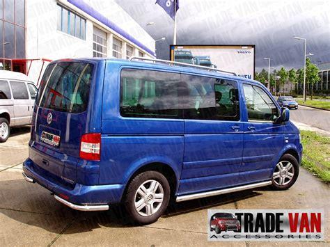 volkswagen van side vw van accessories and volkswagen van parts and
