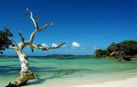 pulau rote nusa tenggara timur tempatwisataunikcom